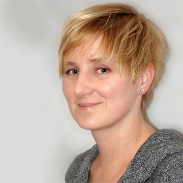 Ewa Neumann