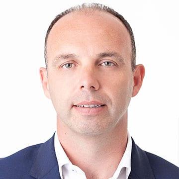 Brendan McGrath